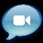 icono video_pequeño